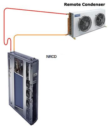 Внутренний теплообменник межстоечного типа acrc301s о поверочных расчётах теплообменников